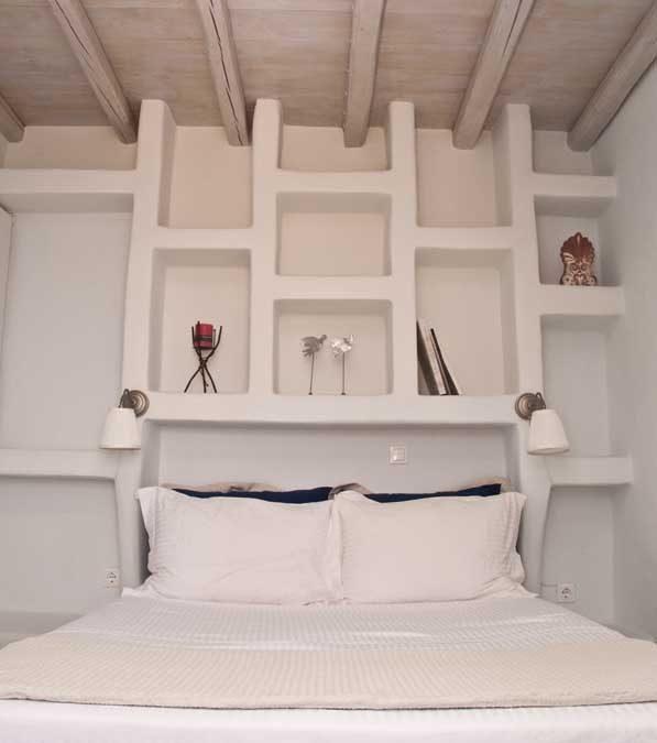 Accommodation Tinos,Luxury accommodation Tinos,Luxury Accommodation