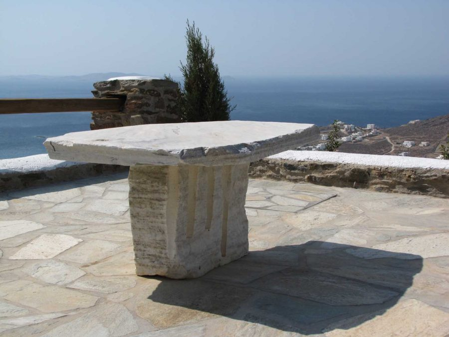 Accommodation Tinos,Luxury accommodation Tinos,Luxury Accommodation